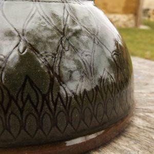 ceramica handmade1