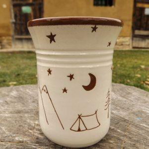 ceramica handmade128