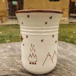 ceramica handmade129
