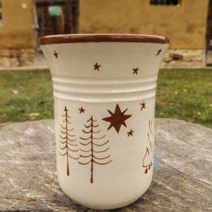 ceramica handmade130