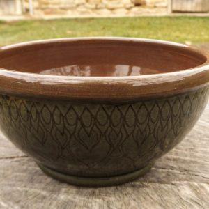 ceramica handmade3